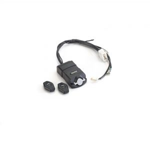 Alarm Kit – Thatcham Approved (A9808085)
