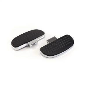 Classic Passenger Footboards (A9758159)