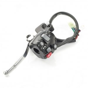 Cruise Control Kit, DRL (A9638253)