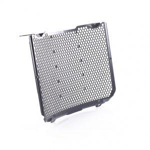 Aluminium Radiator Guard (A9708364)