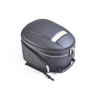 Tailpack – 10-15L