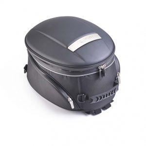 Tank Bag – 15-20L