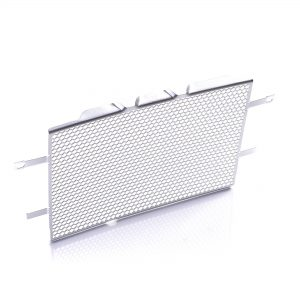Aluminium Radiator Guard (A9708279)