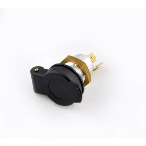 Auxiliary Power Socket Kit