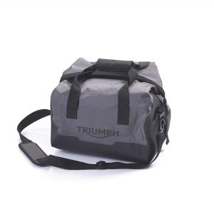 Expedition Aluminium Top Box – Waterproof Inner Bag