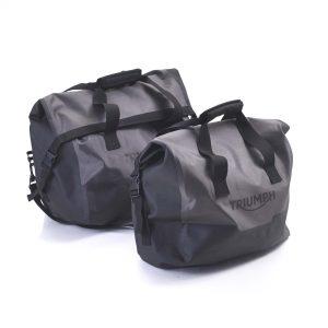 Pannier Waterproof Inner bags Pair – Adventure