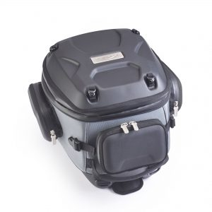 Explorer Tank Bag