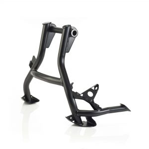 Centre Stand Kit (A9778016)