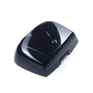 Lid Cover Kit, Top Box (A9508156-CW)