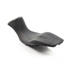 Low Comfort Dual Seat