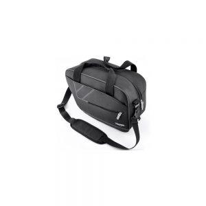 Pannier Inner Bag (A9508077)