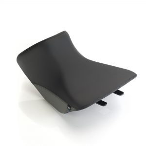 Comfort Rider Seat (T2308262)