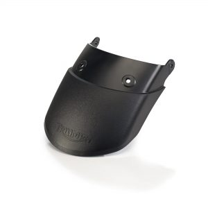 Front Mudguard Extension (A9708258)