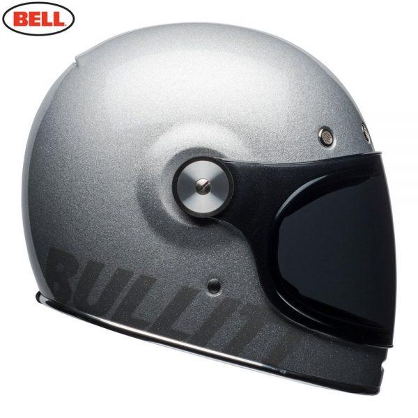 1548940472-47202300.jpg-Bell Cruiser 2018 Bullitt Adult Helmet (Flake Silver)