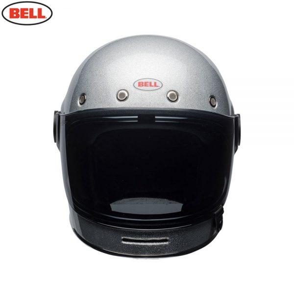 1548940477-96216700.jpg-Bell Cruiser 2018 Bullitt Adult Helmet (Flake Silver)