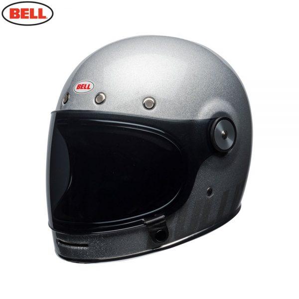 1548940479-76844000.jpg-Bell Cruiser 2018 Bullitt Adult Helmet (Flake Silver)