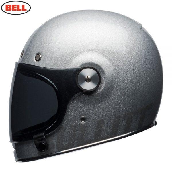 1548940481-63405200.jpg-Bell Cruiser 2018 Bullitt Adult Helmet (Flake Silver)