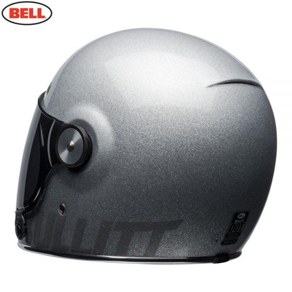 1548940483-35593100.jpg-Bell Cruiser 2018 Bullitt Adult Helmet (Flake Silver)