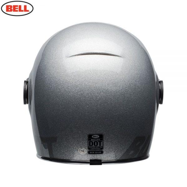1548940485-35681600.jpg-Bell Cruiser 2018 Bullitt Adult Helmet (Flake Silver)
