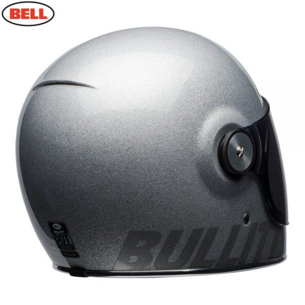 1548940486-95388100.jpg-Bell Cruiser 2018 Bullitt Adult Helmet (Flake Silver)