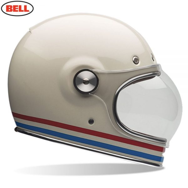 1548940488-88774000.jpg-Bell Cruiser 2018 Bullitt Adult Helmet (Stripes Vintage White)
