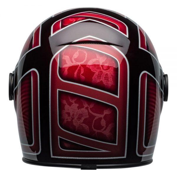 1548940560-54941500.jpg-Bell Cruiser 2019 Bullitt SE Adult Helmet (Ryder Black)