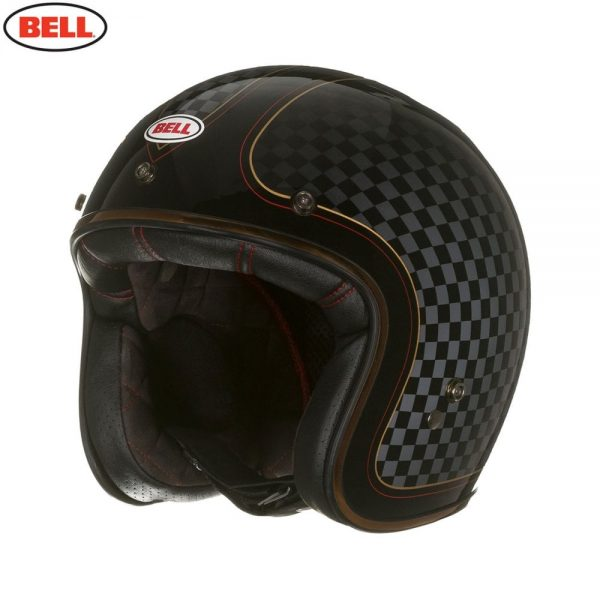 1548940627-27487800.jpg-Bell Cruiser 2018 Custom 500 SE Adult Helmet (RSD Check It)