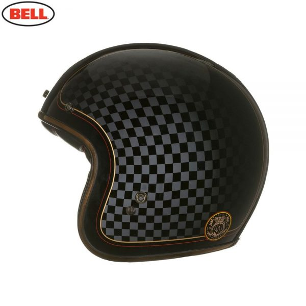 1548940629-56784600.jpg-Bell Cruiser 2018 Custom 500 SE Adult Helmet (RSD Check It)
