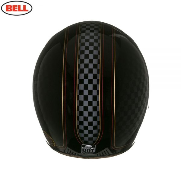 1548940634-66841200.jpg-Bell Cruiser 2018 Custom 500 SE Adult Helmet (RSD Check It)