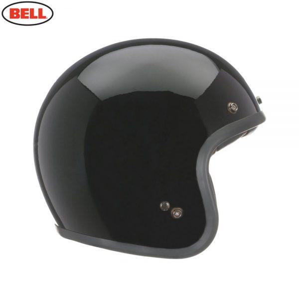 1548940686-49559100.jpg-Bell Cruiser 2018 Custom 500 Adult Helmet (Solid Black)