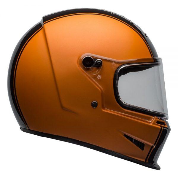 1548940747-47868300.jpg-Bell Cruiser 2019 Eliminator Adult Helmet (Rally Matte/Gloss Black/Metallic Orange)