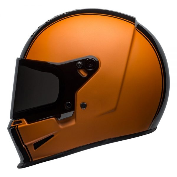 1548940754-25231100.jpg-Bell Cruiser 2019 Eliminator Adult Helmet (Rally Matte/Gloss Black/Metallic Orange)