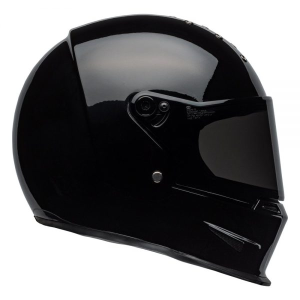 1548940760-62497800.jpg-Bell Cruiser 2019 Eliminator Adult Helmet (Solid Black)