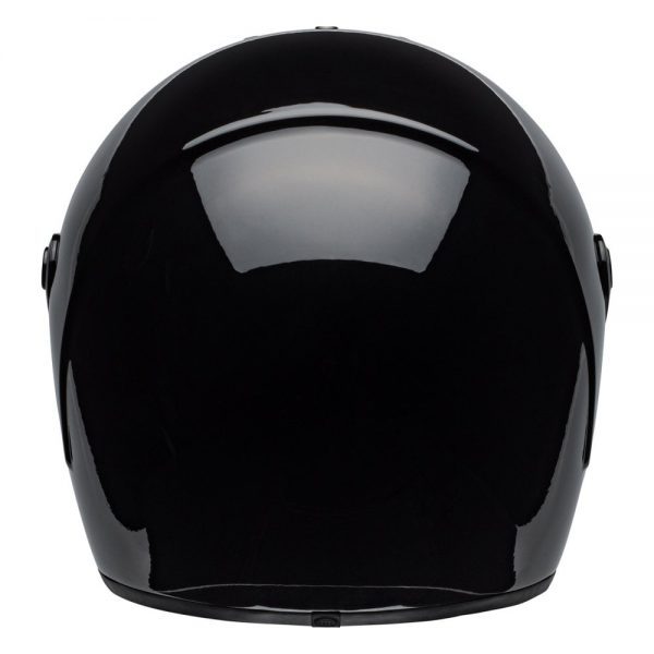 1548940762-72752000.jpg-Bell Cruiser 2019 Eliminator Adult Helmet (Solid Black)