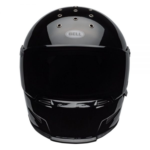 1548940764-77219500.jpg-Bell Cruiser 2019 Eliminator Adult Helmet (Solid Black)