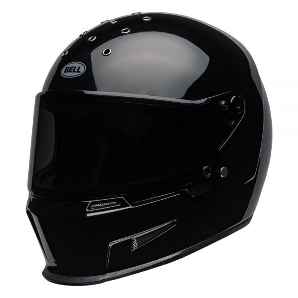 1548940767-42359600.jpg-Bell Cruiser 2019 Eliminator Adult Helmet (Solid Black)