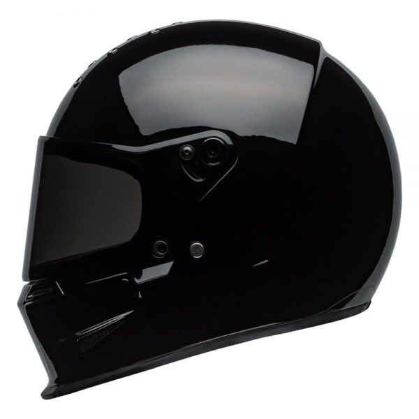 1548940771-40952900.jpg-Bell Cruiser 2019 Eliminator Adult Helmet (Solid Black)