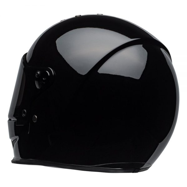 1548940773-06514000.jpg-Bell Cruiser 2019 Eliminator Adult Helmet (Solid Black)