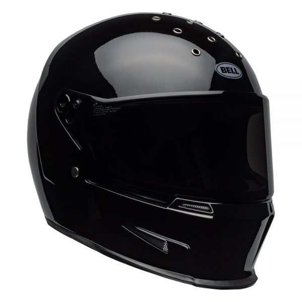1548940775-04120500.jpg-Bell Cruiser 2019 Eliminator Adult Helmet (Solid Black)