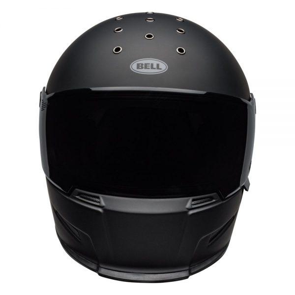 1548940779-19174900.jpg-Bell Cruiser 2019 Eliminator Adult Helmet (Solid Matte Black)