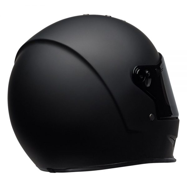 1548940781-05802500.jpg-Bell Cruiser 2019 Eliminator Adult Helmet (Solid Matte Black)