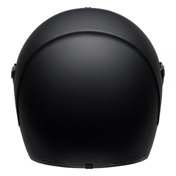 1548940785-77026000.jpg-Bell Cruiser 2019 Eliminator Adult Helmet (Solid Matte Black)