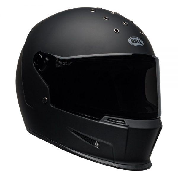 1548940788-23157600.jpg-Bell Cruiser 2019 Eliminator Adult Helmet (Solid Matte Black)