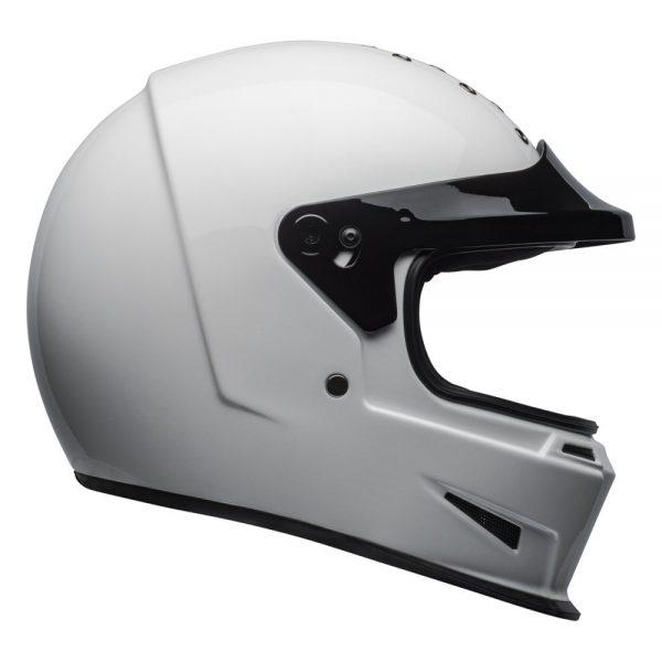 1548940796-71510800.jpg-Bell Cruiser 2019 Eliminator Adult Helmet (Solid White)