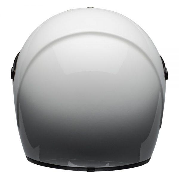 1548940798-85601300.jpg-Bell Cruiser 2019 Eliminator Adult Helmet (Solid White)