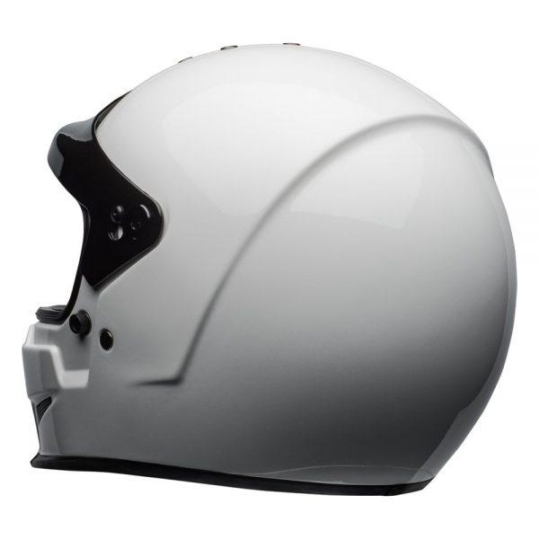 1548940800-78595500.jpg-Bell Cruiser 2019 Eliminator Adult Helmet (Solid White)