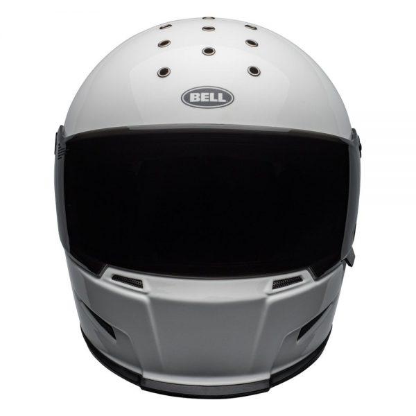 1548940803-32310700.jpg-Bell Cruiser 2019 Eliminator Adult Helmet (Solid White)
