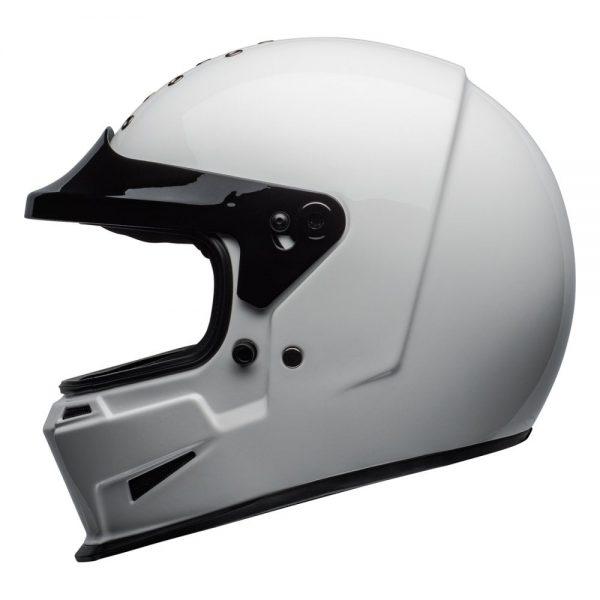 1548940805-34291800.jpg-Bell Cruiser 2019 Eliminator Adult Helmet (Solid White)