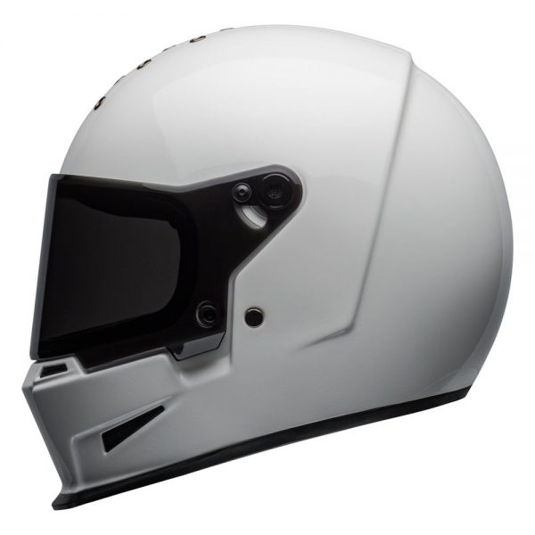 1548940807-31381600.jpg-Bell Cruiser 2019 Eliminator Adult Helmet (Solid White)