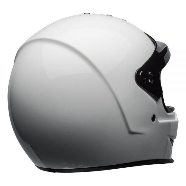 1548940809-30193900.jpg-Bell Cruiser 2019 Eliminator Adult Helmet (Solid White)